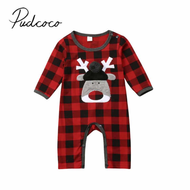 2019 ベビー春秋の服新生児幼児ベビー子供ロンパース毛布ジャンプスーツ長袖遊び着服