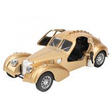 untuk Mainan Mainan Mobil