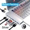 Original Box-Silver