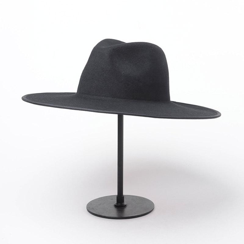 Jazz top