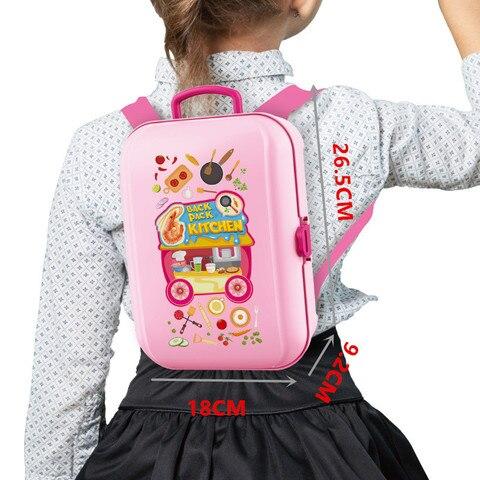 2020 criancas fingir jogar doutor brinquedos conjunto