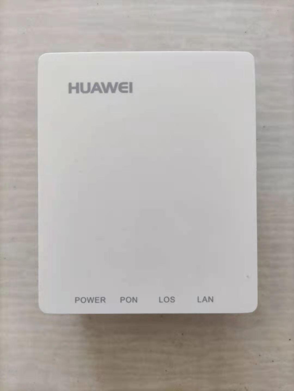 Free shipping 100% original 10pcs used Epon Gpon ONU HG8310M HG8010H Fiber Optic second hand Router without, powerAdaptor