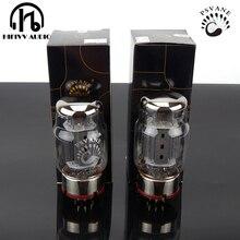 KT88 hifi rohr verstärker elektronische rohr die original verpackung alternative KT66 KT88 KT100 original tube verstärker