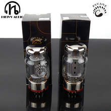 KT88 hifi tube amplifier electronic tube the original packaging alternative KT66 KT88 KT100 original tube amplifier