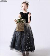 Милая Одежда для девочек с пайетками блеск платья на зиму держащих