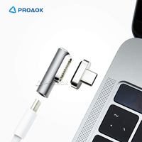 https://i0.wp.com/ae01.alicdn.com/kf/Ha1adcfd4065a4f0ab45487ce3784e821Z/USB-C-Magnetic-Adapter-for-Macbook-Pro-Quick-Charge-20Pin-Type-C-Connector-For-Xiaomi-Samsung.jpg
