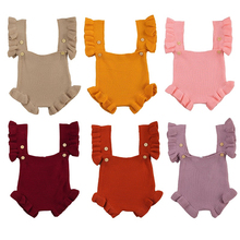 2021 Newborn Toddler Kids Baby Boy Girl Cotton Bottom Infant Bloomer Briefs Diaper Cover Panties 6-24M Kids Bloomers Baby Shorts