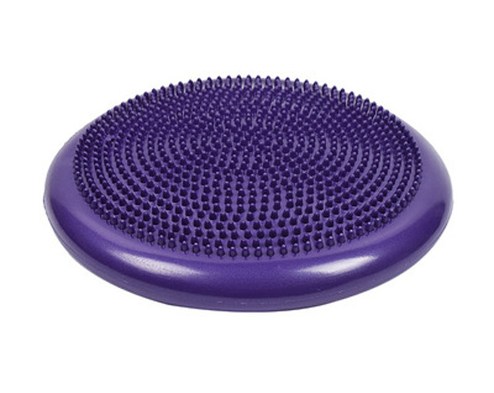Inflatable Yoga Massage Ball (19)