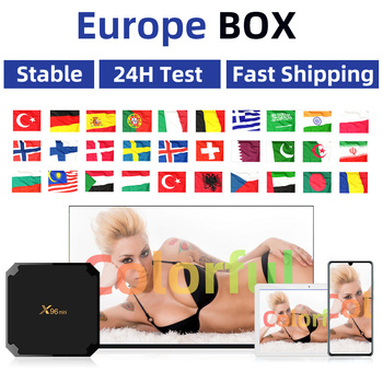 Europe TV box support smarters Europe IPTV M3u xxx smart tv PC linux enigma2 ship to the world nieuwkoop europe кашпо raindrop 54х51 см 6rdpbe229 nieuwkoop europe