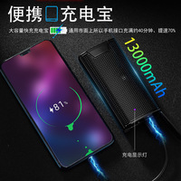 Creative Touch USB Charging Double Electric Arc Lighter Cool Bluetooth Loudspeaker Box Charger Windproof Cigarette Lighter Custo