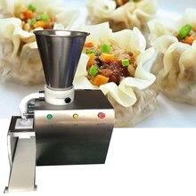 Shumai – machine à fabriquer des fruits à la vapeur, petit ustensile de table, qualité supérieure, 2020