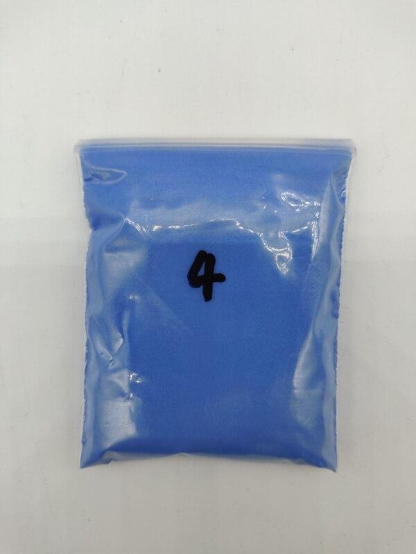 100 g saco misturado 10 po luminoso 01