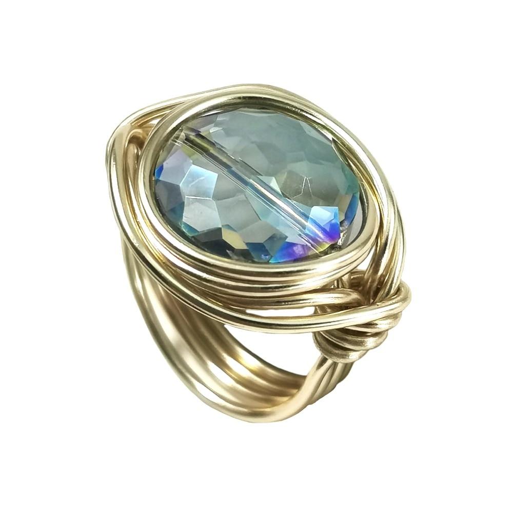 FR072 blue gold 1005