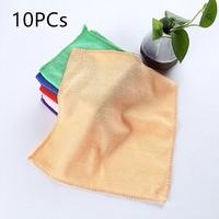10PCs Orange