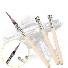 2 шт регулируемый держатель для карандашей