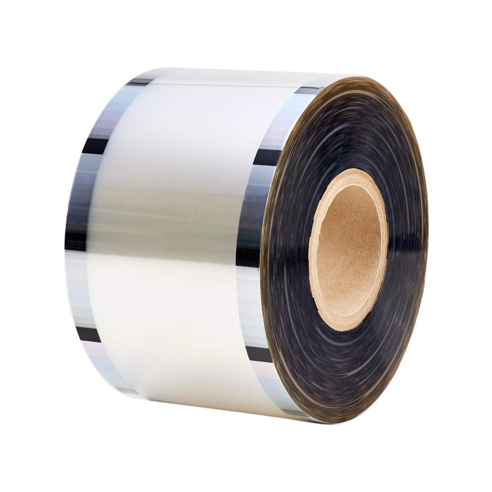 wholesale High Quality ! Cup sealing film for cup sealing
