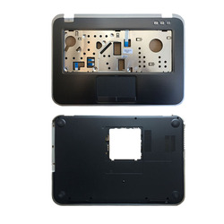 Mới Palmrest Trên Đáy Bao Da Baseus Dành Cho Dành Cho Laptop Dell Inspiron 14Z 5423 Dp/N 0DJ3K8