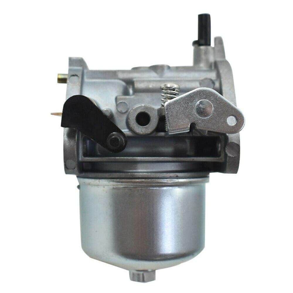 NEW CARBURETOR FOR FH430V FS481V KAWASAKI 14.5 HP RECOIL START ENGINE 15003-7061