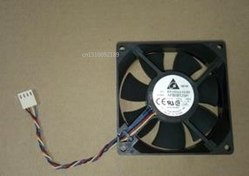 For Original AFB0812SH-7N72 AFB0812SH DC Brushless Blower Cooling Fan DC 12V 0.51A 8025 80*80*25mm Free Shipping