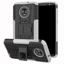 Colorful mobile phone case bracket shatter-resistant shell FOR:Motorola E3 E4 E5 Z3 Z4 M X4 C One Plus play Power цены