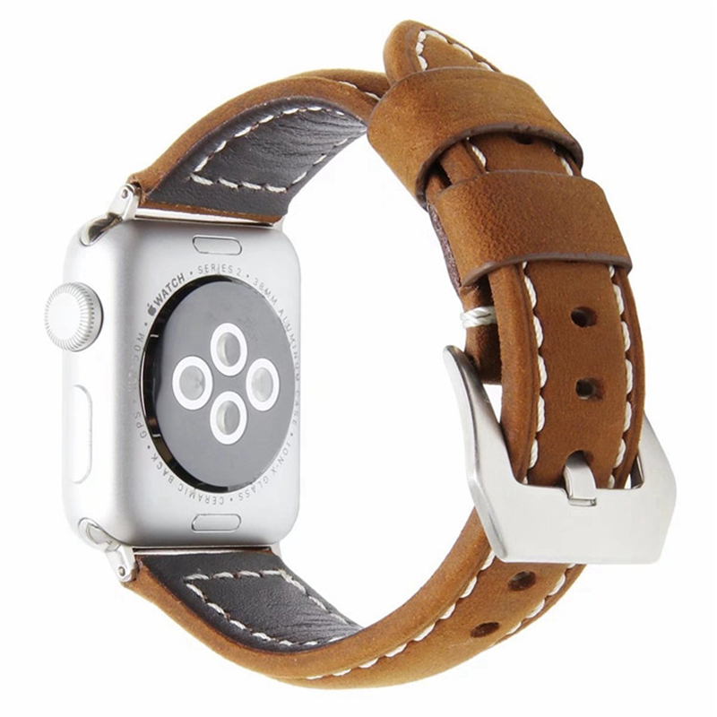 Horloge Band for Apple Watch 34