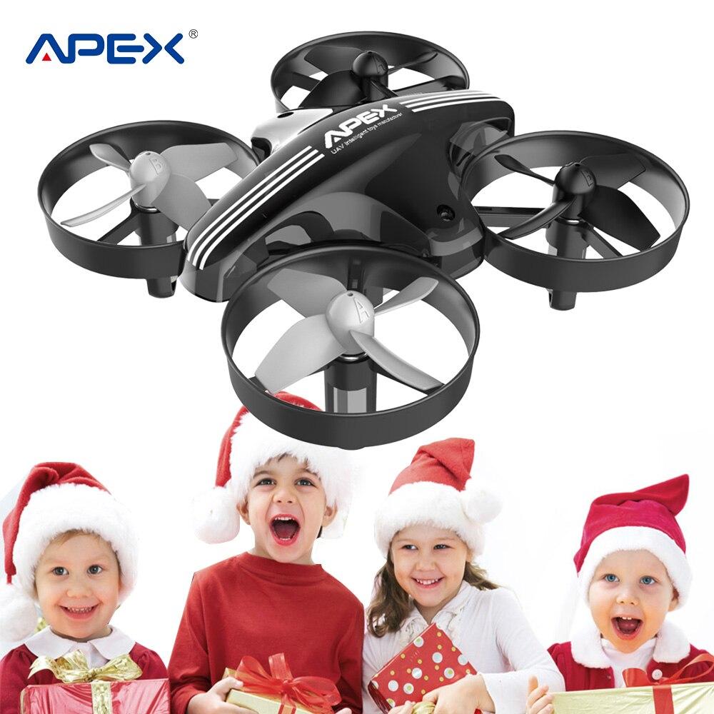 Mini drone de juguete Apex, drones cuadricóptero rc, Dron de juguete a control remoto, helicóptero brinquedos wltoys HGIYI G11 GPS RC Drone 4K HD Cámara Quadcopter flujo óptico WIFI FPV con 50 veces Zoom plegable helicóptero Drones profesionales