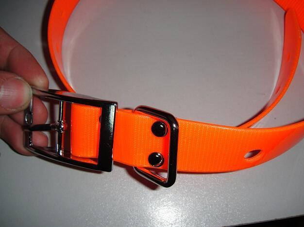 NEW Belt For Garmin Astro 220 320 DC40 DC30 DC20 DC50 GPS Dog Collar Emitter Antenna Belt