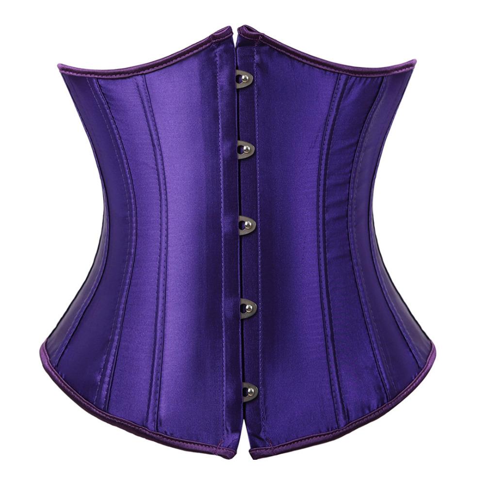 7055deep purple (5)