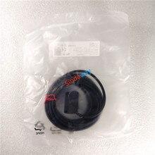 New Original best price Photoelectric Sensor CX-421 new original pk3 qm1n riko photoelectric sensor