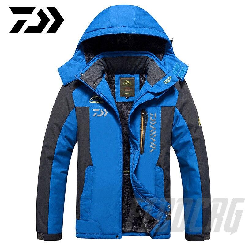 foto-jaqueta-casaco-de-pesca-daiwa-frio-outono-inverno-na-loja-mar-e-pesca-shop