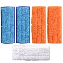 Washable Mopping Pads for iRobot Braava Jet 240 241