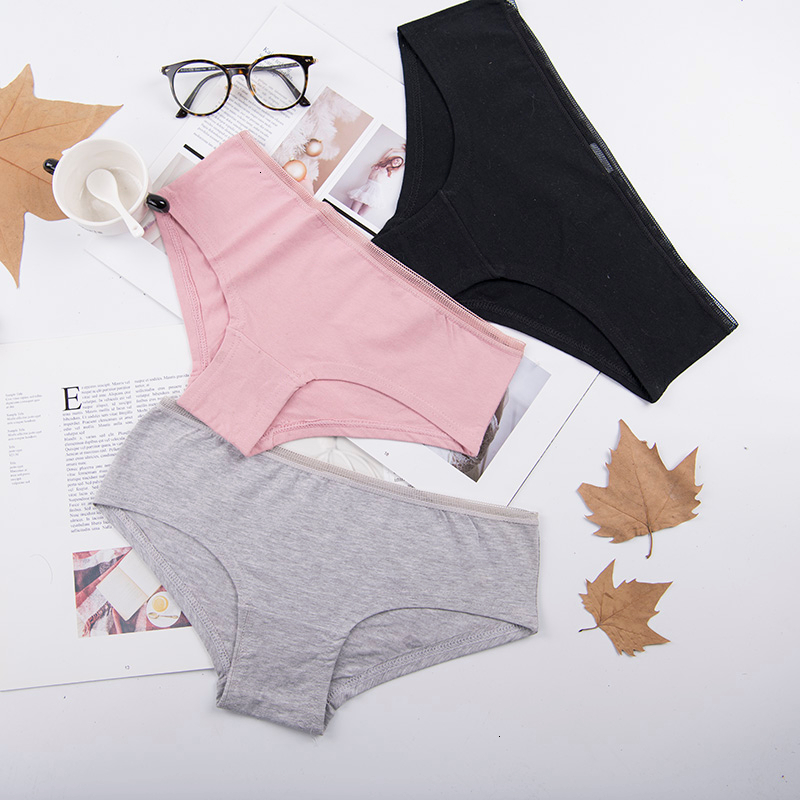L XL XXL XXXL adjusted Sexy cozy Lace Briefs g thongs Underwear Lingerie for women 1pcs ac120