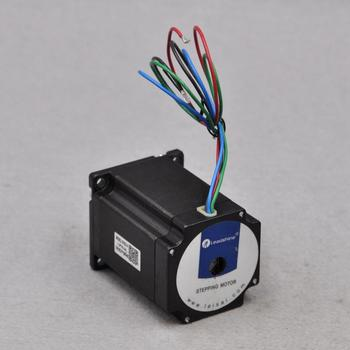 Leadshine 57HS21A two-phase hybrid 57 stepper motor