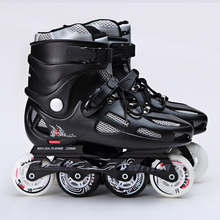Shoe Roller-Skates Skating Inline Sneaker Professional Adult Women Breathable Size-35-44