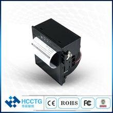 80 мм Термальность чековый принтер киоск с usb + rs232 Интерфейс