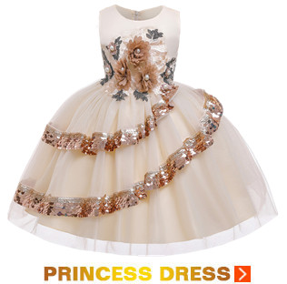 Baby-Children-Girl-Dress-2020-Kids-Ceremonies-Party-Dresses-Flower-Princess-Wedding-Gown-Baby-Girl-Christmas_副本