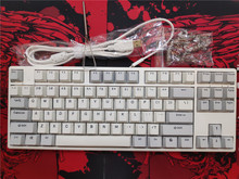 keyboards wireless mechanical new