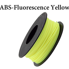 Createbot High quality 3d printer filaments abs 3mm filament 1kg plastic Rubber Consumables Material for MakerBot/RepRap