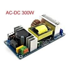 300 w módulo de placa de alimentação de comutação AC-DC isolado fonte de alimentação embutido placa de alimentação dc18v20v24v26v28v32v10a