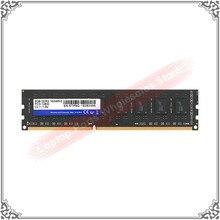 Память ram 8GB DDR3 1600MHZ PC3-12800 CL11 1,5 V STP8G-19282485 ddr 3 PC ram 8GB память для рабочего стола