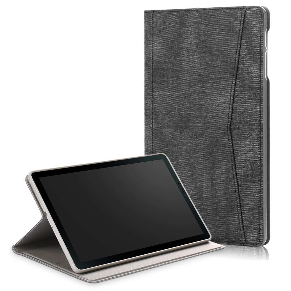 for funda tablet <font><b>samsung</b></font> <font><b>galaxy</b></font> <font><b>tab</b></font> <font><b>a</b></font> <font><b>10</b></font> <font><b>1</b></font> <font><b>2019</b></font> case for <font><b>samsung</b></font> <font><b>galaxy</b></font> <font><b>tab</b></font> <font><b>a</b></font> <font><b>2019</b></font> Cover case image