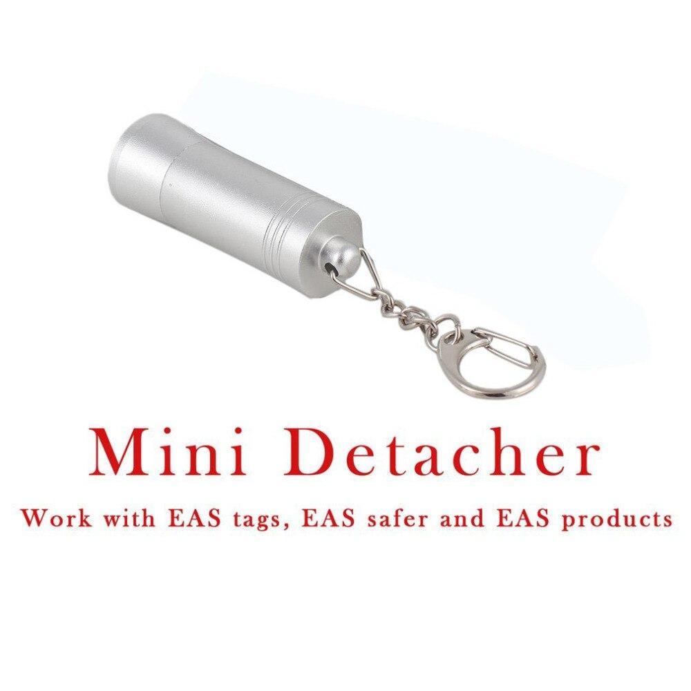 12000gs Super Mini Golf Detacher Security Tag Remover Golf Tag Detacher Opener Unlock Eas Tag Detacher Magnetic Droppshing Knockers Aliexpress