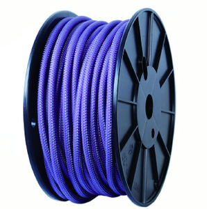 Image 4 - HiFi MPS SGP 148 99.9999% OCC lautsprecher draht Lautsprecher audio kabel power AC kabel für Hifi verstärker CD DVD