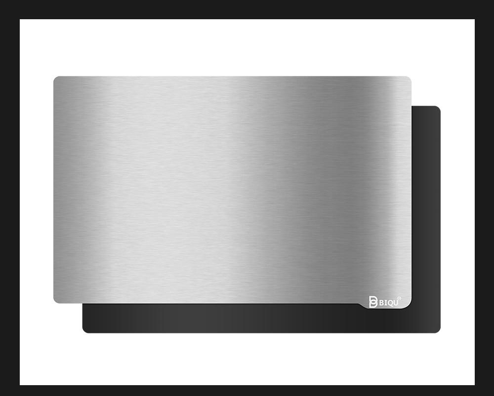 光固化DLP打印弹簧钢板软磁片套装1_01