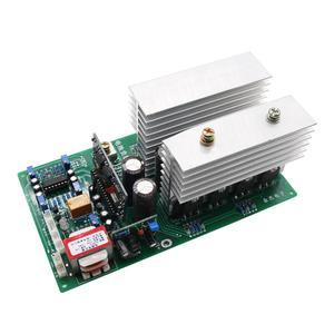 Image 2 - TZT اللوحة الرئيسية 24 فولت 2000WA لموجة جيبية نقية كبيرة محول الطاقة تردد الطاقة
