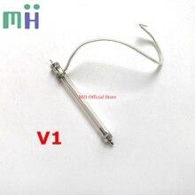NOVO Para Godox V1 V1C V1N V1S V1F V1O V1P XE Lâmpada Xenon tubo de Flash Tubo de Flash SPEEDLIGHT Substituição de peças de Reposição