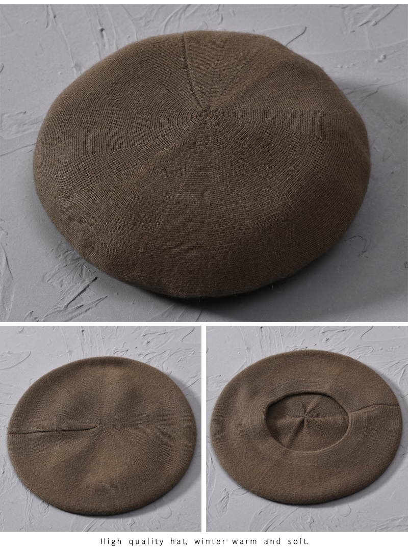 帽子-模特图_12