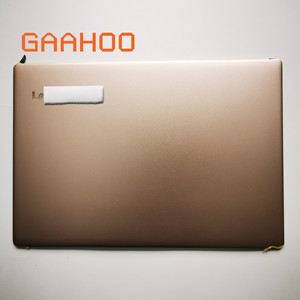 Brand New Original Laptop Part