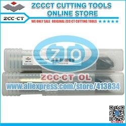 1 ud. 1534SU03-1500 ZCC herramienta de corte cnc broca de giro D15 * 115L ZCCCT herramientas de perforación