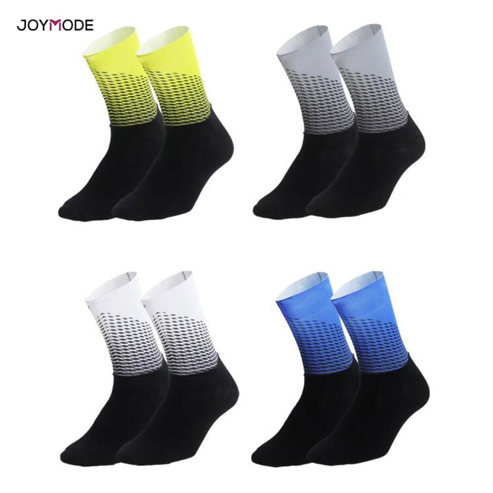 JOYMODE мужские и женские зимние теплые лыжные носки, мужские и женские спортивные носки для сноубординга, Термо носки для велоспорта, походов, ...